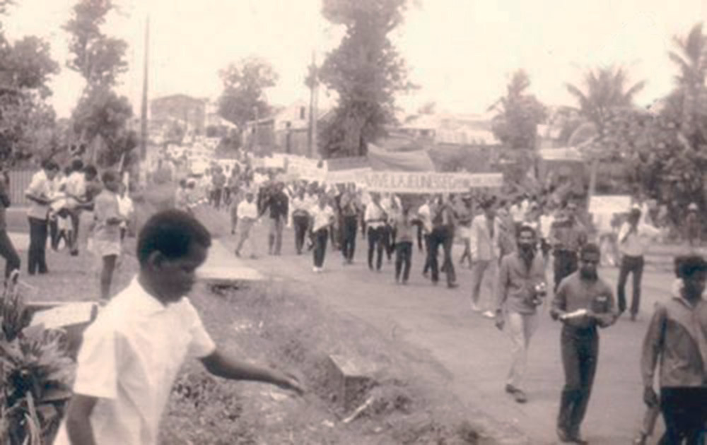 Mai 1967